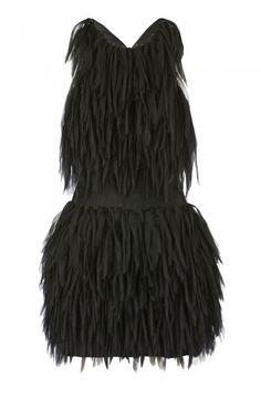 §MAKE YOU LAUGH dress Silk Mini Dress 0b635f801