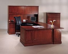 33 Best Jerry S Office Images Furniture Desk Office