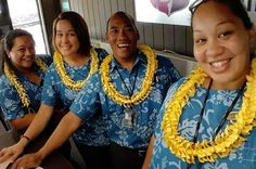 Hawaiian Airlines Handles Customers Via Text and 2 Other Aviation Trends This Week - https://blog.clairepeetz.com/hawaiian-airlines-handles-customers-via-text-and-2-other-aviation-trends-this-week/