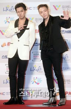 170119 #Mino #WINNER #Bobby #iKON #MOBB Red Carpet 26th Seoul Music Awards 26th Seoul Music Awards, Visit Seoul, Song Mino, Best Duos, Mobb, Kpop Groups, Ikon, Songs, Sexy