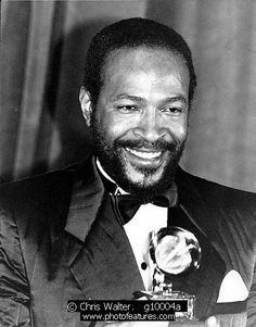 Marvin Gaye photography by © Chris Walter Mr Personality, Legendary Singers, Columbia, Music Is Life, Soul Music, Soul Singers, Handsome Black Men, Rock N Roll Music, Marvin Gaye