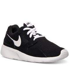 Nike Boys' Kaishi Casual Sneakers from Finish Line