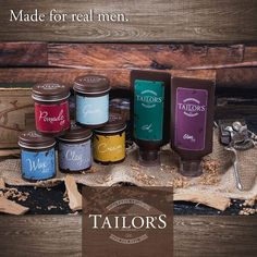 Real Man, Grooming, Hair Care, Coffee Maker, Wax, Cream, Products, Coffee Maker Machine, Creme Caramel
