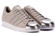 http://www.ebay.co.uk/itm/Adidas-Originals-Superstar-80s-Metal-Toe-Silver-Womens-Trainers-Sizes-6-to-9-5-/142356208245?ssPageName=STRK:MESE:IT