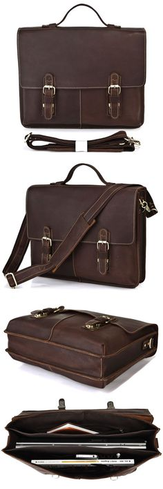 7e2175975b45 Great men s bag! Have it shipped to you internationally direct from your  favorite U.S. retailer