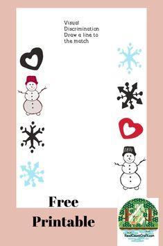 No prep preschool practice sheet Preschool Math Games, Kindergarten Books, Curriculum Planning, Spring Theme, Pre Writing, Spring Weather, Activity Sheets, Book Themes, Valentine Day Crafts