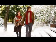 Karácsonyi fények 2008 teljes film