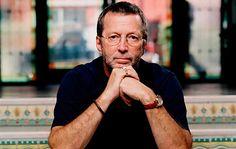 Eric Claptonestá viviendo uno de sus peores momentos a nivel personal y profesional.  En una entrevista con la revista británicaClassic Rock,  el legendariomúsico de 71 años revelóque
