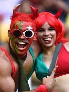 We've gathered our favorite ideas for 246 Best Soccer Fans Images On Pinterest Soccer Fans, Explore our list of popular images of 246 Best Soccer Fans Images On Pinterest Soccer Fans.