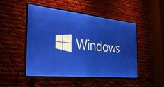"""Windows 10 should bring lots of changes to Microsoft's operating system, including a possible overhaul of Internet Explorer. Many believed the beleaguered browser would be getting an update with codename """"Spartan,"""" including much needed additions like extension support. Now, ZDNet reports that Spartan may in fact be a new browser entirely..."""