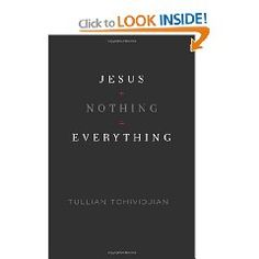 During a year of great turmoil, Pastor Tchividjian discovered the power of the gospel in his own life. Sharing his story of how Jesus became more real to him, Tchividjian delves deeply into the fundamentals of the faith, explaining the implications of Christ's sufficiency—a revelation that sets us free and keeps us anchored through life's storms.