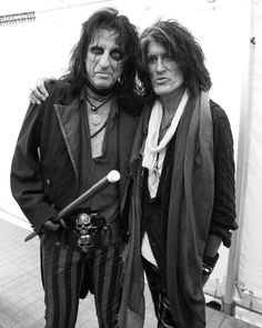 """1,215 Likes, 26 Comments - 