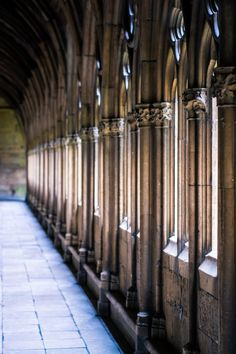 Lincoln Cathedral, Gothic Buildings, Facebook Website, Open Window, Connect, Medieval, Windows, History, Twitter
