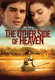 The Other Side of Heaven - Christian Movie/Film on DVD - For more info Check out Christian Film Database - http://www.christianfilmdatabase.com/review/the-other-side-of-heaven-3/