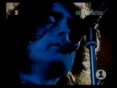 Bad Company performs Feel Like Making Love, 1975.