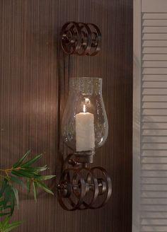 Dessau Home - Decorative Accessories Candle Arrangements, Lantern Centerpieces, Vases Decor, Lanterns, Cute Home Decor, Stylish Home Decor, Home Decor Shops, Cheap Home Decor Online, Affordable Home Decor