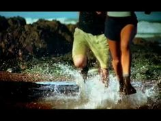 Delerium - Silence (ft. Sarah McLachlan) (Airscape Remix) [Official Music Video] - YouTube