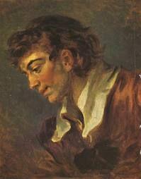 Jean Honoré Fragonard