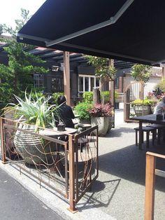 Osborne Lane Newmarket Auckland City