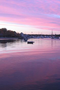 Kennebunkport, Maine | 24 Reasons Everyone Should See Maine Before They Die