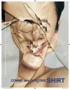 Paper / stephenshanabrook.jpg (640×821)