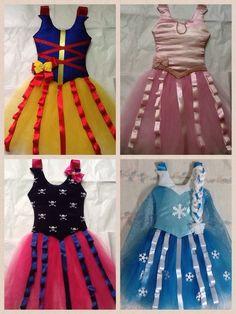 lindo organizador de princesa. <br>Vc escolhe a princesa. <br>Escolhe se vai ser somente pra uma modalidade o guardador ou se pode ser pra os três presilha, tiara e faixa