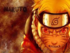 I got: Naruto uzumaki! Which naruto character are you? Naruto Uzumaki, Anime Naruto, Sasuke, Boruto, Wallpaper Naruto Shippuden, Naruto Wallpaper, Hd Wallpaper, Marvel Wallpaper, I Love Anime