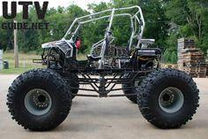4 Wheel Bicycle, Farms, Offroad, Cars Motorcycles, Muscle Cars, Mud, Moose, Monster Trucks, Wheels