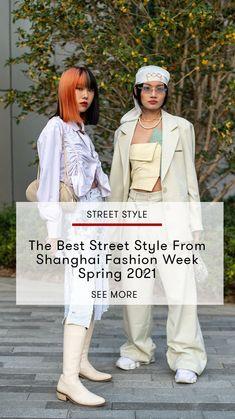 Funny Fashion, Fashion 2020, Daily Fashion, Cool Street Fashion, Street Style, Trendy Hoodies, Active Wear For Women, Mode Style, Alternative Fashion