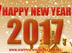 www.manyhappynewyear.com #HappyNewYear2017 #HappyNewYear2017Quotes #HappyNewYear2017Images #HappyNewYear2017Wishes New Year Dp, New Year 2017, Happy New Year, 2017 Quotes, Whatsapp Dp Images, 2017 Images, Wishes Images, Facebook Image, Favim