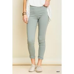 Spring Ponte Pants  #boutique #musthave #clothing #southernstyle #southernpalette #fashion #apparel #getinmycloset #outfitidea #falloutfits #schoolshopping   shop www.southernpalette256.com