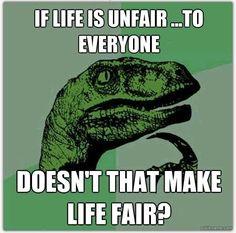 the million dollar question...