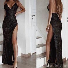 Tight Prom Dresses, Pretty Prom Dresses, Hoco Dresses, Gala Dresses, Mermaid Prom Dresses, Elegant Dresses, Cute Dresses, Modest Dresses, Black Tight Prom Dress