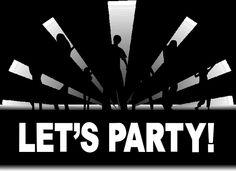 Dịch vụ tổ chức tiệc cuối năm chất lượng | Kênh thông tin giải trí - Yeubao.com