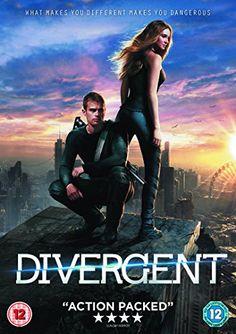 Divergent [DVD] [2014] Entertainment One http://www.amazon.co.uk/dp/B00IALP0D8/ref=cm_sw_r_pi_dp_w-wKvb1003D25
