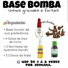 Beauty Routine Tips, Pretty Hurts, Manicure Y Pedicure, Tips Belleza, How To Make Hair, Spa Day, Nail Tips, Nails Inspiration, Beauty Nails