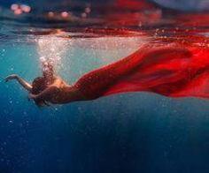 The most definitely incredible! (: | via Tumblr