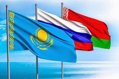 """Armenia aprobó la ley """"Sobre la regulación de Aduanas"""" para armonizar la legislación con el acuerdo de adhesión de Armenia en la Unión Económica Euroasiática (UEE)."""