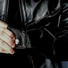The Mortal Instruments Shadowhunters Aesthetic//Jace Herondale James Dean, James Franco, Dimitri Belikov, Xavier Samuel, Erich Von Stroheim, Robin, Jace Lightwood, Joey Tribbiani, Derek Hale