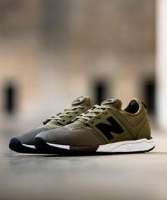 2/11土発売NEW BALANCEMRL247 Sport