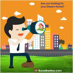 Are you Looking for your Dream home , buy Property in delhi/ncr ,property in delhi.  Click buysellrentncr.com