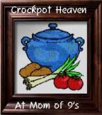 More Crockpot Recipes