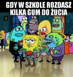 Dokładnie Im Depressed, Very Funny Memes, Aesthetic Memes, Funny Mems, Its Time To Stop, Spongebob Memes, Best Memes, Haha, Harry Potter