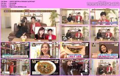 バラエティ番組160922 HKT48のおでかけ #184.mp4   ALFAFILE160922.HKT48.no.Odekake.#184.rar ALFAFILE Note : AKB48MA.com Please Update Bookmark our Pemanent Site of AKB劇場 ! Thanks. HOW TO APPRECIATE ? ほんの少し笑顔 ! If You Like Then Share Us on Facebook Google Plus Twitter ! Recomended for High Speed Download Buy a Premium Through Our Links ! Keep Visiting Sharing all JAPANESE MEDIA ! Again Thanks For Visiting . Have a Nice DAY ! i Just Say To You 人生を楽しみます !  2016 720P HKT48 HKT48のおでかけ TV-Variety