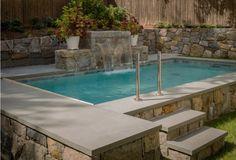 Bluestone-Pool-Capping-Tiles.jpg 898×610 pixels
