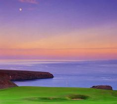 Golf Tecina