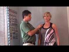 Cervical Vertigo - Dizziness Caused by Neck Postures