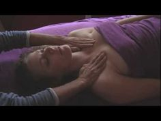 Head and chest massage of the lymphatic system to help with sinus congestion, upper lung congestion or throat congestion, ear aches. Massage Place, Hand Massage, Massage Tips, Massage Techniques, Antibiotics For Sinus Infection, Sinus Polyps, Message Therapy, Chest Congestion, Sinus Congestion