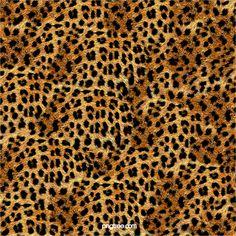 Leopard Pattern Texture Design Background New Background Images, Background Templates, Background Patterns, Pink Floral Background, Background Vintage, Pattern Texture, Texture Design, Leopard Pattern, Gold Pattern