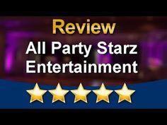 Lancaster Wedding DJ Reviews All Party Starz DJ Review Bent Creek Country Club Lancaster PA Lancaster Wedding DJ Reviews All Party Starz DJ Review Bent Creek Country Club Lancaster PA All Party Starz Entertainment  (717) 208-4299 - http://ift.tt/2vnLaLM -  Best Lancaster  DJ  Impressive Five Star Review by Ben and Jocelyn http://ift.tt/1tqyOd6 (717) 208-4299 All Party Starz Entertainment Lancaster reviews         Excellent Review          Ben and Jocelyn Wedding Reception at Bent Creek…